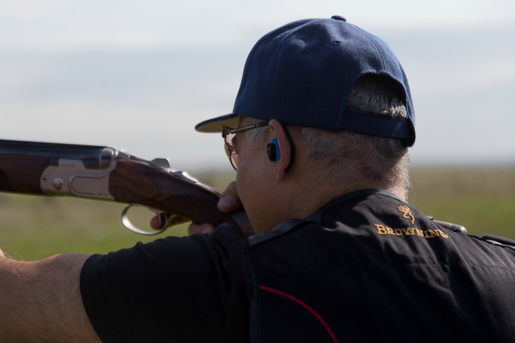 patrick-jones-clay-shooting-instructor